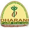 Dharani-logo
