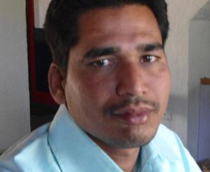 PageLines- Ramesh-Naik.jpg