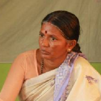 Ramalakshmamma-featured